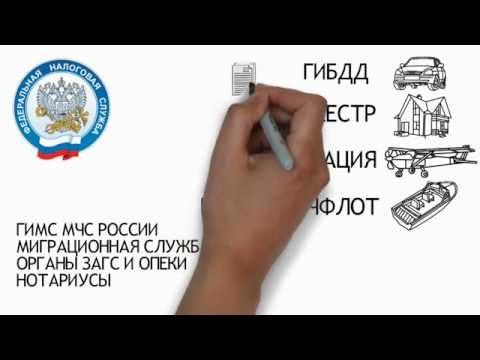 Накопительная пенсия: перевод накоплений в НПФ «ЛУКОЙЛ-ГАРАНТ»