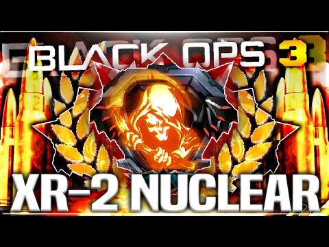 """NUCLEAR!"" - Black ops 3 CLASS SETUP Guide! (COD: BO3 Tips og Triks - NUCLEAR Gameplay)"