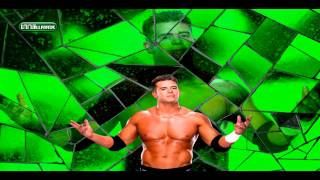 Alex Riley Theme Song (HQ) Download Link 2011