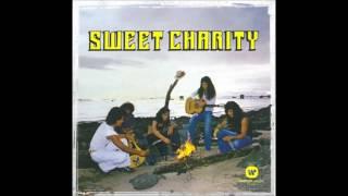 Sweet Charity - Teratai (LP Remastered)