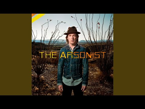 The Arsonist Mp3