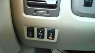 2004 Infiniti QX56 Used Cars Wahington D.C. VA