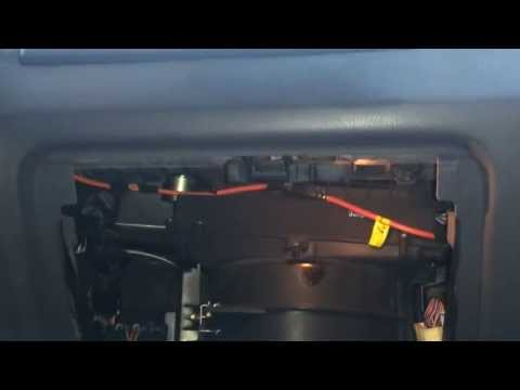 Ford Expedition not blowing heat and clicking noise — Car ...