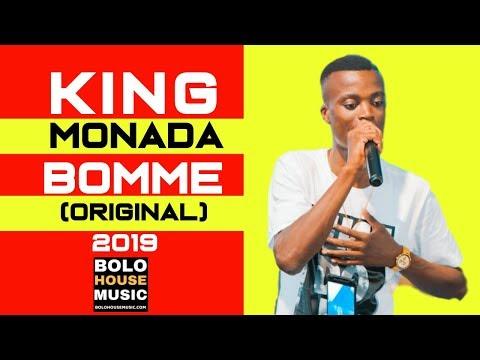 king-monada---bomme-[2019]
