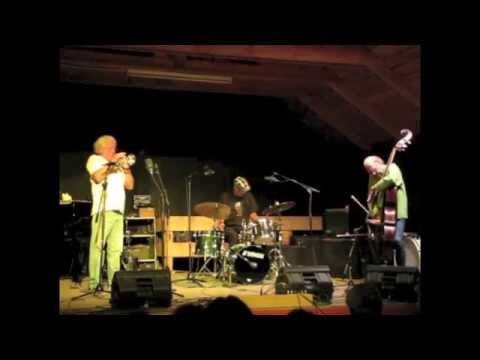 Dangerous Musics - Corbett, Stephens, Moholo-Moholo