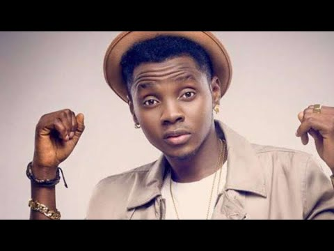 Kiss Daniel Creates Music label & Leaves G-Worldwide.