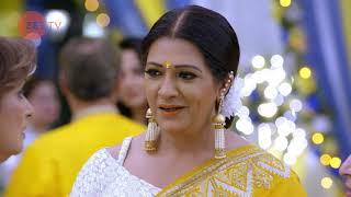 Kundali Bhagya - Ep 412 - Feb 02, 2019 | Best Scene | Zee TV