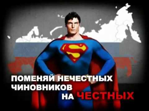 Сибирь люблю твои снега текст песни