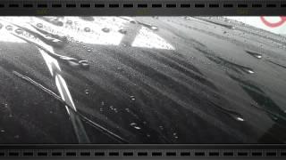 Waxaddict - Revolutionary car wax! ShiningCar Video