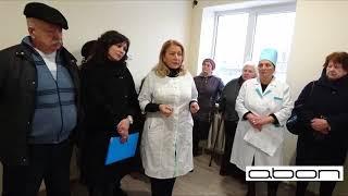Сотрудники Центра лечебного питания поддержали уволенного руководителя