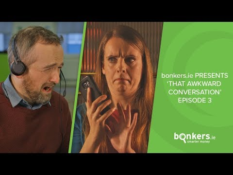 Breakups by bonkers bonkersie compare mortgages - YouTube