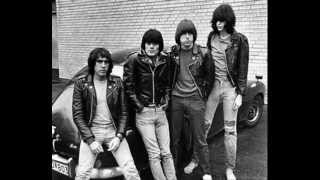 The Ramones - Sheena Is A Punk Rocker