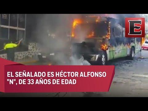 Detienen A Otro Implicado En Muerte Del Bebé Tadeo