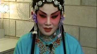 TorontoTV-Opera -Autumn Melody -Zhang/Liu -20041010