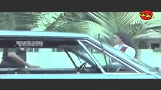 Air Hostess | Full Length Malayalam Movie | Prem Nazeer,Rajani Sarma