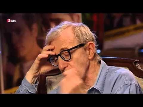 Woody Allen-ABC