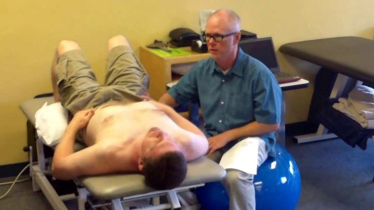 Advancement physical therapy - Senmocor Ls Physical Therapy Iaom Us