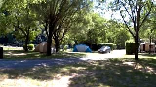 Camping Meyras2017 0610 140337 002
