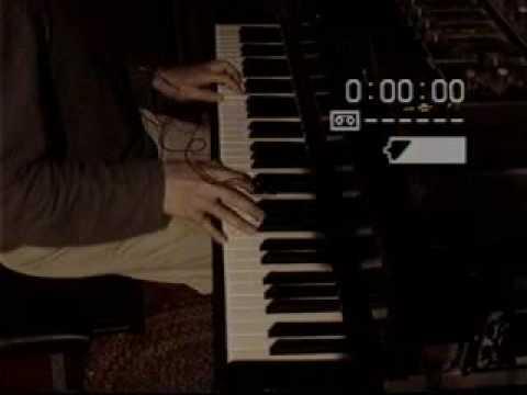 Honey pie chords piano