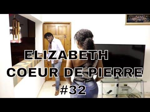 ELIZABETH part 32 (coeur de pierre) bassy/jocelyne/dorothie/dayana/kendjee/robert
