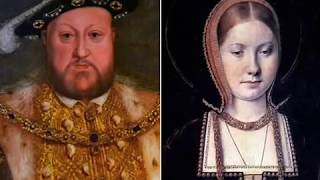 La Casa Tudor (Biografía-Resumen )