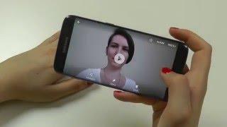 Recenzja Samsunga Galaxy S7 edge - test Tabletowo.pl