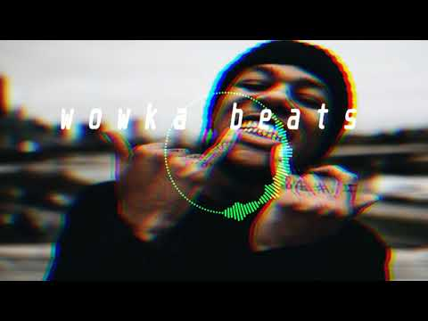Repeat [FREE] Trap Beat Instrumental 2019 (wowyчио beats) by