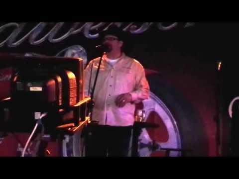 Chris Karaoke DJ at Coliseum Sports Bar & Grill