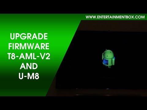Latest M8s Firmware Download Android 4 4 updated 14/06/2017 Kodi 17 1