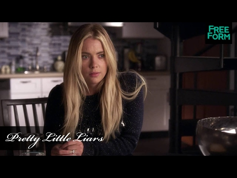 Pretty Little Liars | Season 7, Episode 1 Clip: Hand Over One Of Our Own  | Freeform