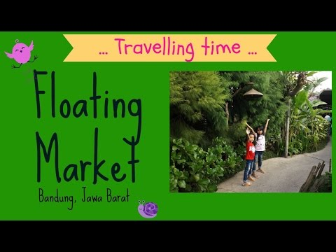 wisata-kuliner-yuk-di-floating-market-lembang-bandung