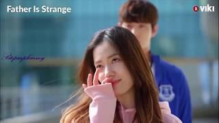 Korean Mix Hindi Song Stree Nazar Na Lag Jaye