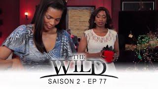 The Wild - Saison 2 - épisode 77 - Complet en français - HD 1080