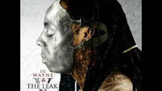 Lil Wayne Ft. Fiend-Gangsta Muzik (Gangster Music) NEW!!!!!!