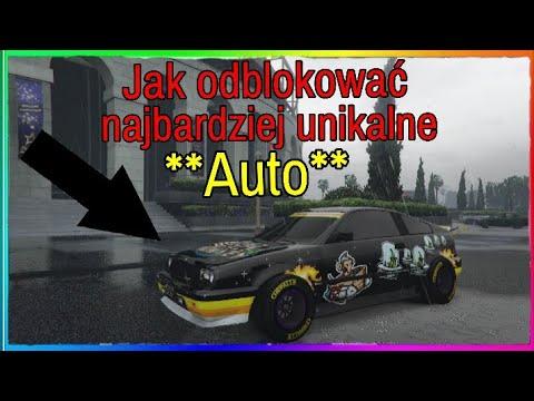 Pojazdy w GTA V | Grand Theft Auto Wiki (GTA Wiki) | Fandom