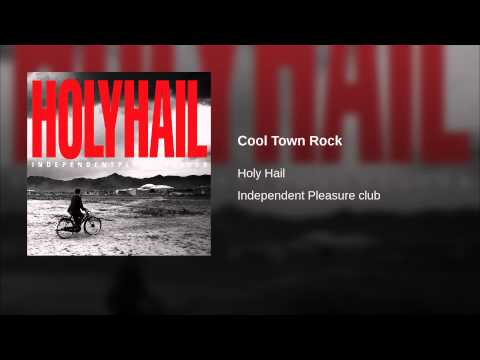 Cool Town Rock