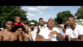 Dem Acre Boyz - Get Off