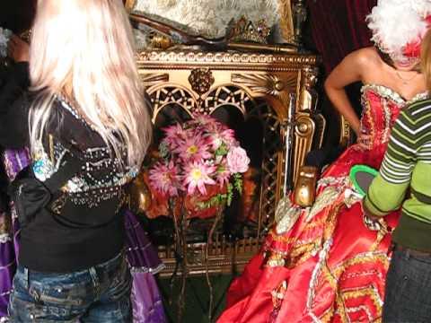 судак2009 фото в костюмах