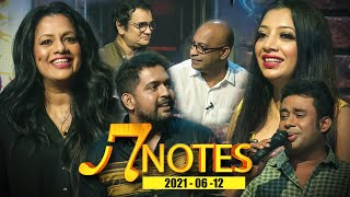 7-notes-12-06-2021-1