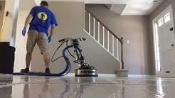 Tile and Grout Cleaning Bensalem, PA