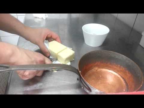 faire-une-purée-maison-/-recette-purée-de-pommes-de-terre-maison-à-l'ancienne