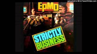 Watch EPMD Get Off The Bandwagon video
