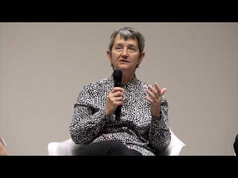 Conversations   Museum Talk   Reconsidering Museum Growth