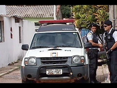 Sistema Único de Segurança Pública é tema do Parlamento Brasil