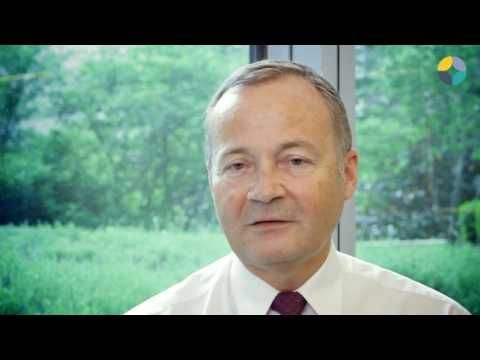 Forsys Subsea - Corporate Video