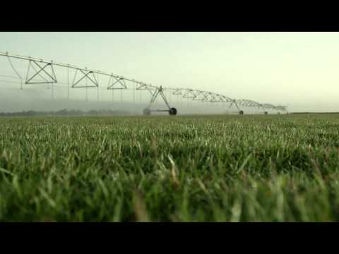 Center Pivot And Linear Irrigation Equipment For Farming - Valley Irrigation