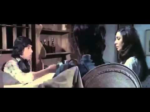 Shanghai Joe (1973) Chen Lee, Klaus Kinski, Gordon Mitchell. Shaghetti Western