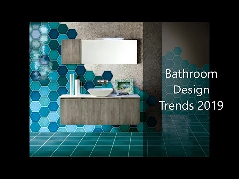 small-bathroom-design-trends-2019