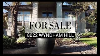 Luxury Homes For Sale In Granite Bay CA | 8022 Wyndham Hill Granite Bay FOR SALE