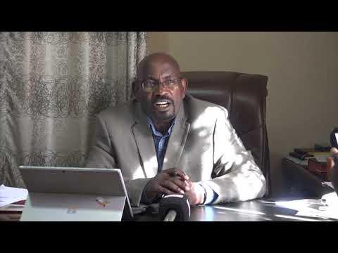 Uncut: Pastor Serwadda Stings Sempa over Bobi Wine`s New Song Mp3